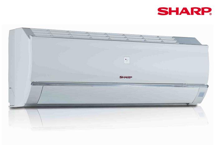 sharp-ac2(1)